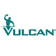 Vulcan Logo square