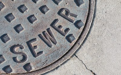 Signs Your Sewer Is Blocked (& What To Do)