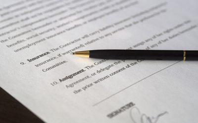 gas compliance certificate