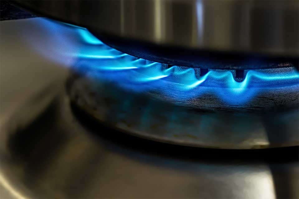What To Do If You Have A Gas Leak?
