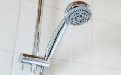 What Is A Tempering Valve On A Hot Water Heater?