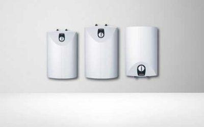 Stiebel Eltron Storage Hot Water Systems