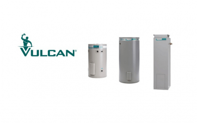 The Best Vulcan Hot Water Systems For You!