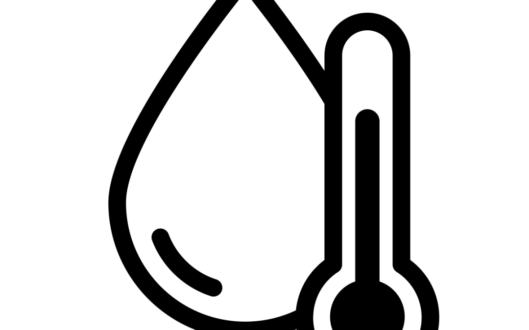Types of Hot Water Systems