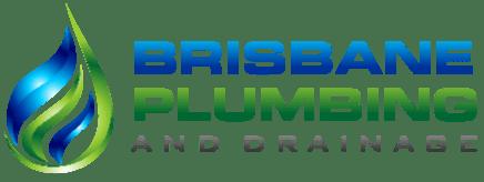 Brisbane Plumbing and Drainage